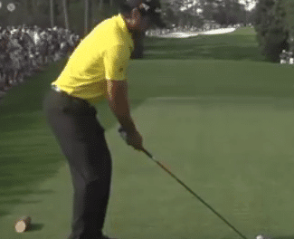 Golf Strategy: Use the Whole Tee Box for your Tee Shot Like Jason Day