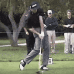 Golf Swing Video:  What Can You Learn from Mr. 58 (Jim Furyk)?
