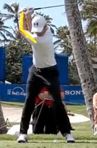 Golf Swing Video: Learn From Jordan Spieth's Repeatable and Simple Golf Swing