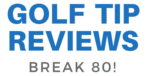 Golf Tip Reviews